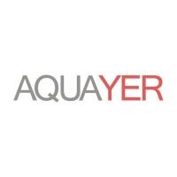 AQUAYER - Ліки