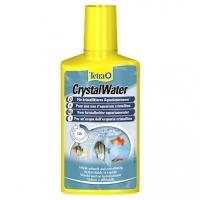 Tetra Crystal Water 100мл
