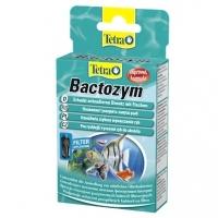 Tetra Bactozym (ціна за 1 капсулу)