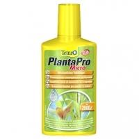 Tetra Planta Pro Micro 250мл