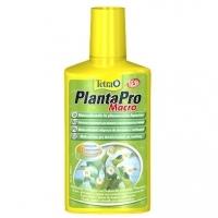 Tetra Planta Pro Macro 250м