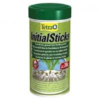 Tetra Initial Sticks 250мл