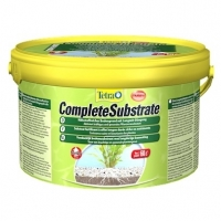 Tetra Complete Substrate 2,5кг