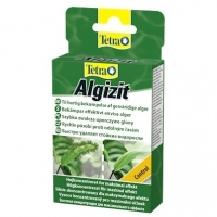 Tetra Algizit (ціна за 1 табл)