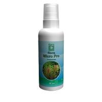 Ptero Flora Micro Pro Concentrate