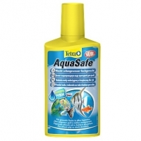 Tetra Aqua Safe 100мл