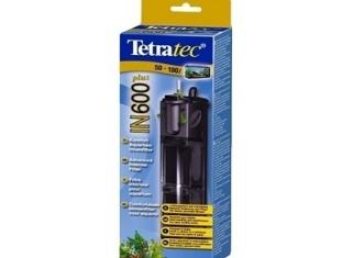 Tetratec IN  600 Plus