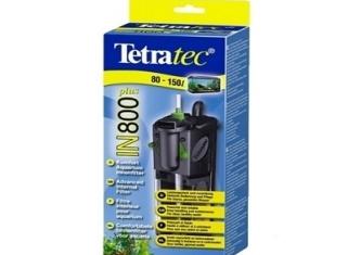 Tetratec IN  800 Plus
