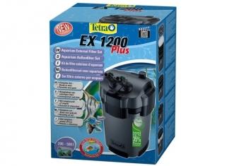 Tetratec EX -1200 Plus