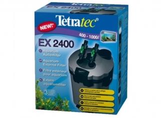 Tetratec EX 2400 Plus