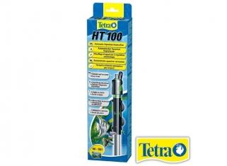 Tetratec HT 100W
