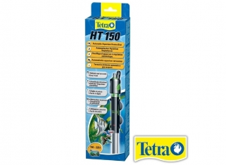 Tetratec HT 150W