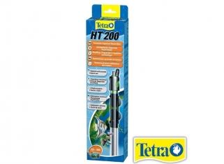 Tetratec HT 200W