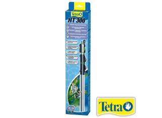 Tetratec HT 300W