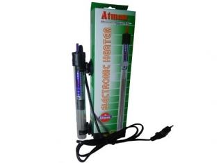 Atman Electronic Heater 250W