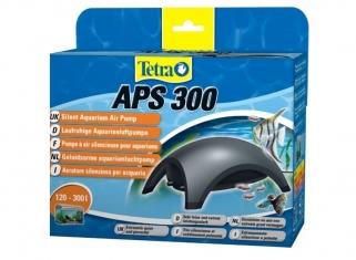 Компресор Tetra APS 300