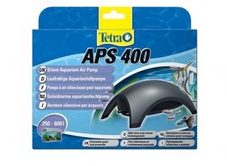 Компресор Tetra APS 400