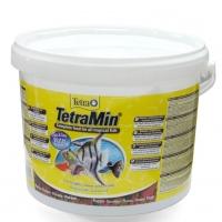 Корм TetraMin 10л