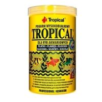 Tropical 100ml