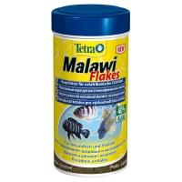 Корм Tetra Malawi Flakes 1л