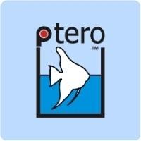 Ptero - Тести для води