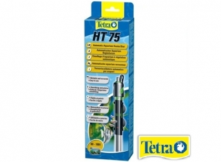 Tetratec HT 75W