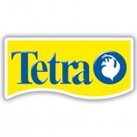 TETRA - КОРМА