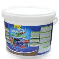 Корм TetraPro Algae 10л