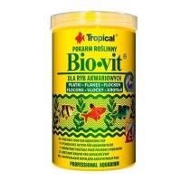 bio-vit 1l